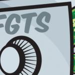 Como Consultar FGTS – Saldo de Saque Imediato