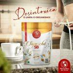 Super Chá SB – Para que serve e como toma-lo