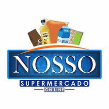 Nosso Supermercado Online - Página inicial | Facebook