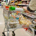 Supermercados que Fazem Entrega no Brasil – Veja lista