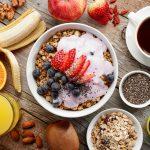 Comidas para Diabéticos, Onde Encontrar e Dicas