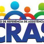 Agendamento no CRAS de SP Online – Como Fazer