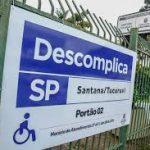 Descomplica SP – Conheça o Portal da Prefeitura de São Paulo