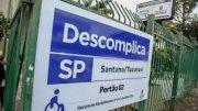 Descomplica SP