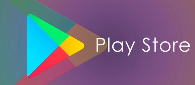 como baixar Play Store no computador