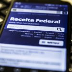 Consultar Restituição Imposto Renda