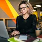cursos online gratuitos para 2021