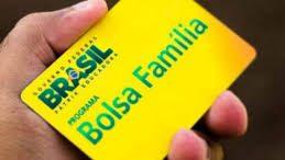 Bolsa Família 2021 - Veja Calendário Atualizado