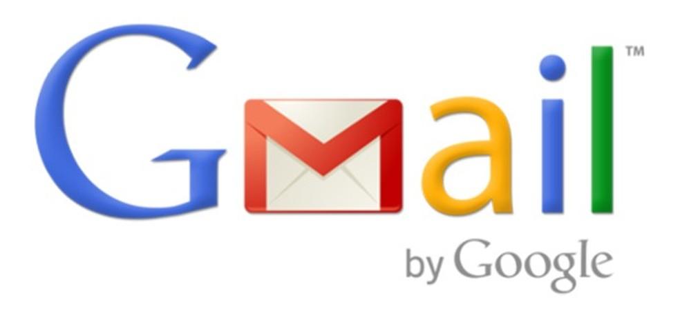 Como Cancelar E-mail Enviado do Gmail - Veja como fazer