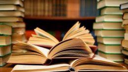 Melhores livros para Ler em 2021- Veja lista com 23 dos Melhores