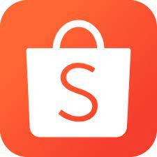 Como Vender no shoppe - Passo a Passo para criar loja virtual