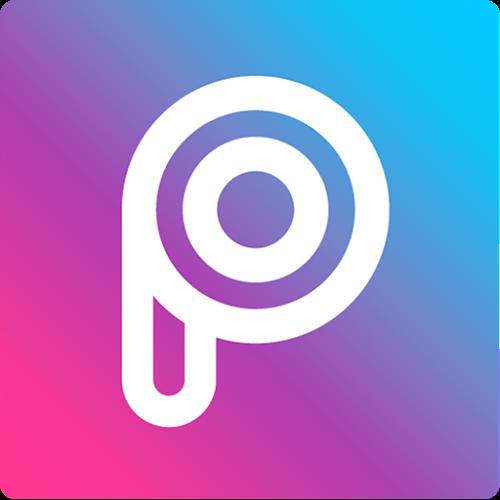 Aplicativos para Editar Fotos - Confira a Lista dos Melhores