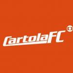 Dicas do Cartola - Saiba Como Jogar e Criar Estratégias